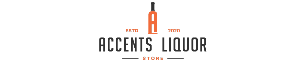 Accents Liquor