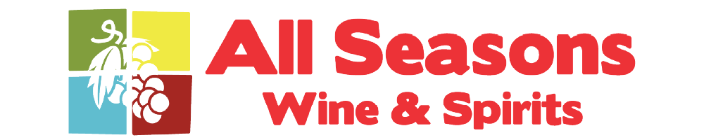 ALL SEASONS WINE & SPIRITS