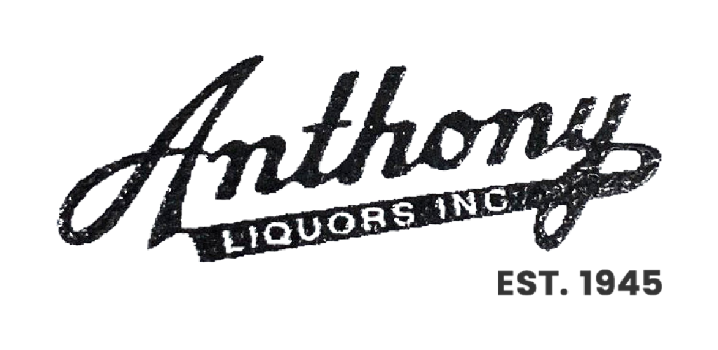Anthony Liquors