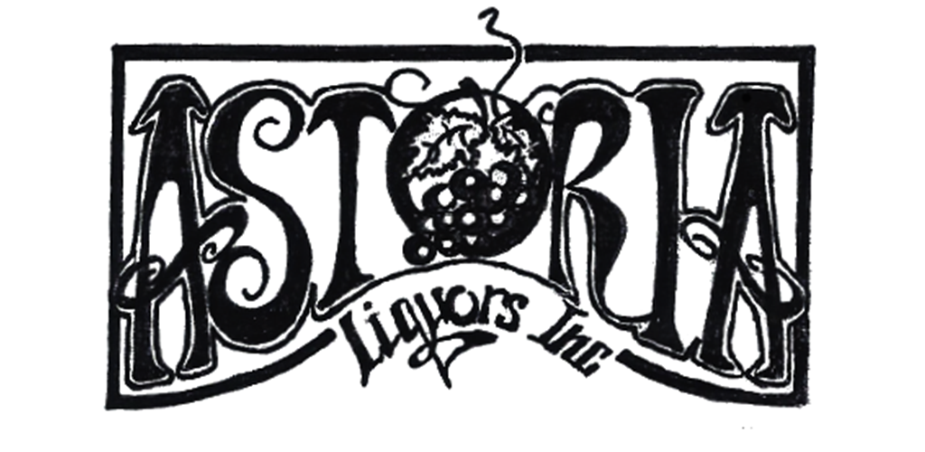 Astoria Liquors Inc