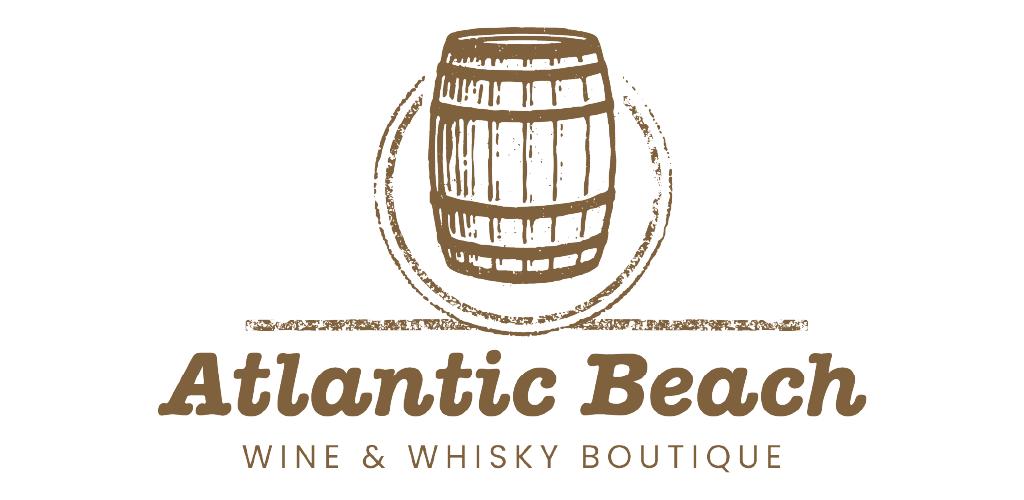 Atlantic Beach Wine & Whisky Boutique
