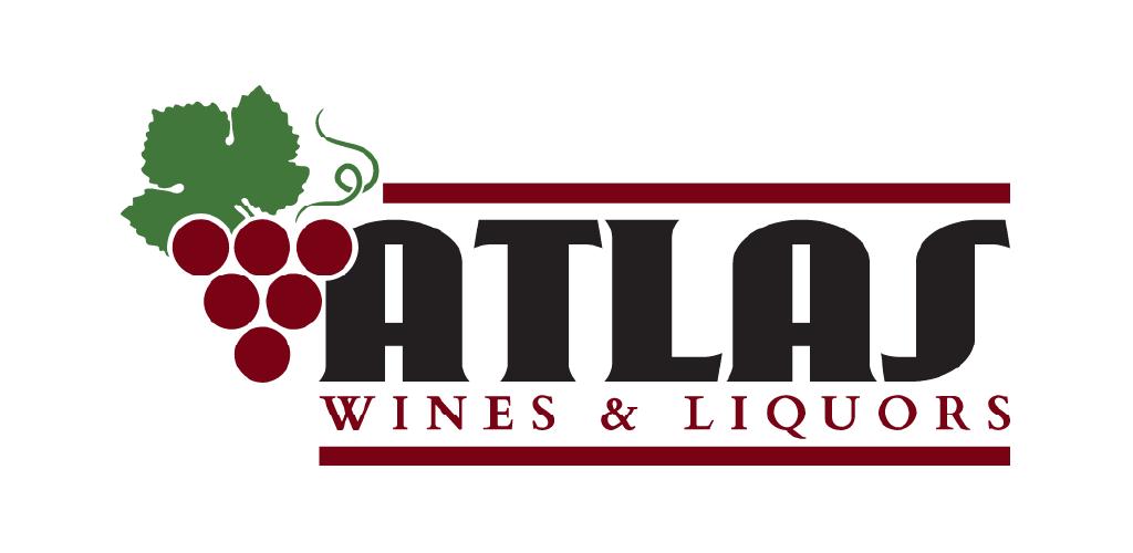 Atlas Liquors