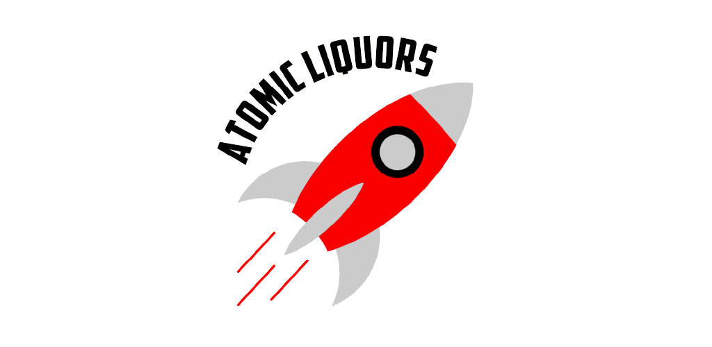 Atomic Liquors
