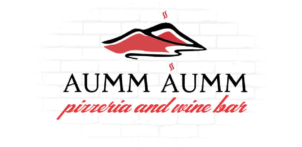 Aumm Aumm (Multi)
