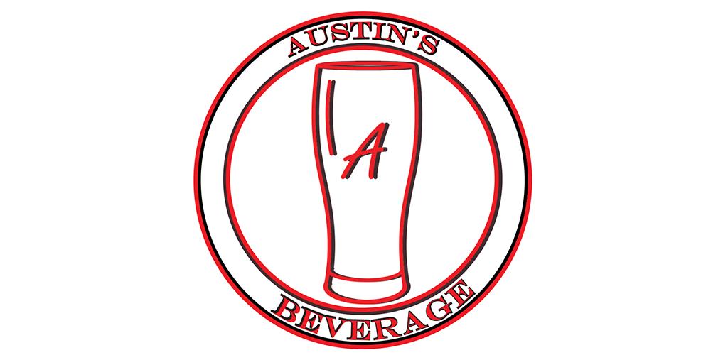 Austin's Beverage