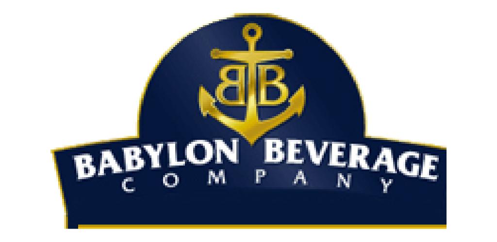 Babylon Beverage