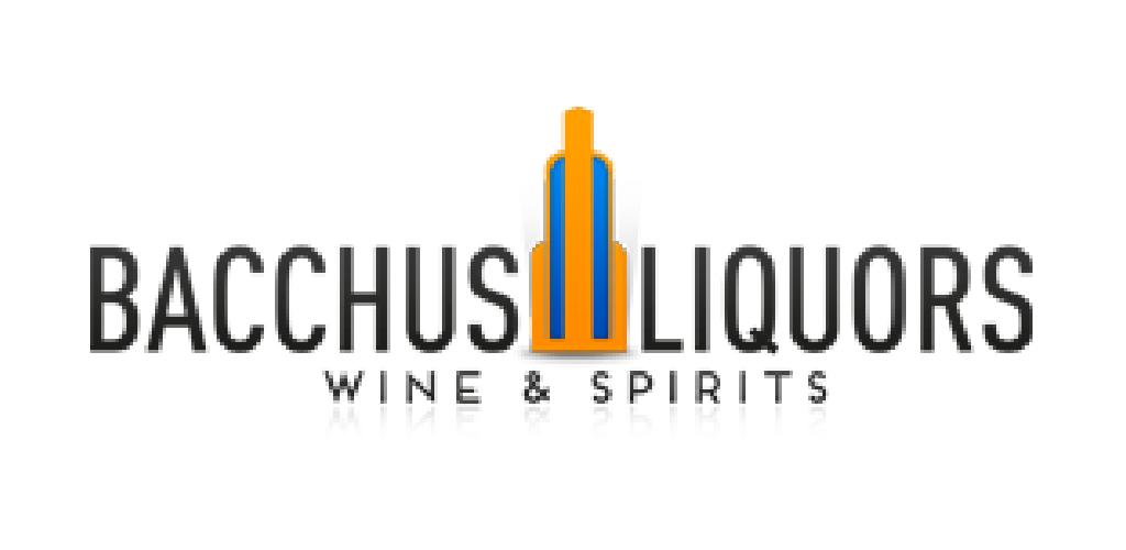 Bacchus Liquors