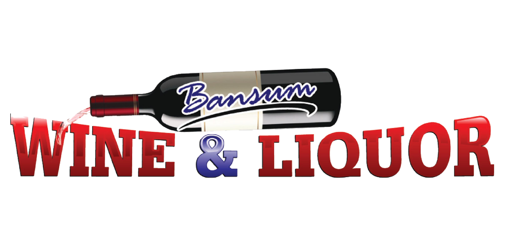 Bansum Wine & Liquor