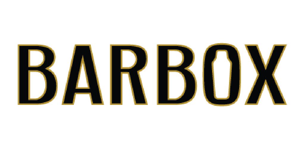 BarBox