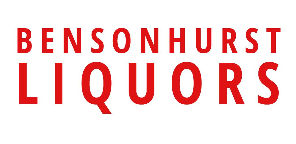Bensonhurst Liquors