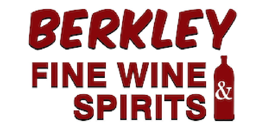 Berkley fine wine & spirits