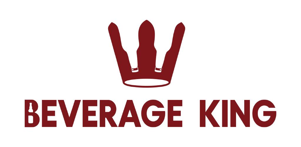 Beverage King
