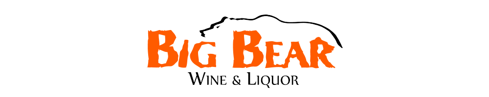 Big Bear Wine & Liquor - South