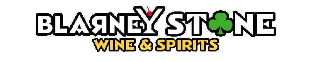 Blarney Stone Wine & Spirits (Multi)