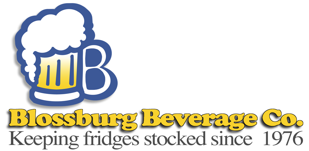 Blossburg Beverage Co.