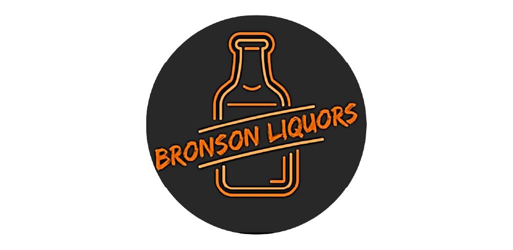 BRONSON LIQUORS