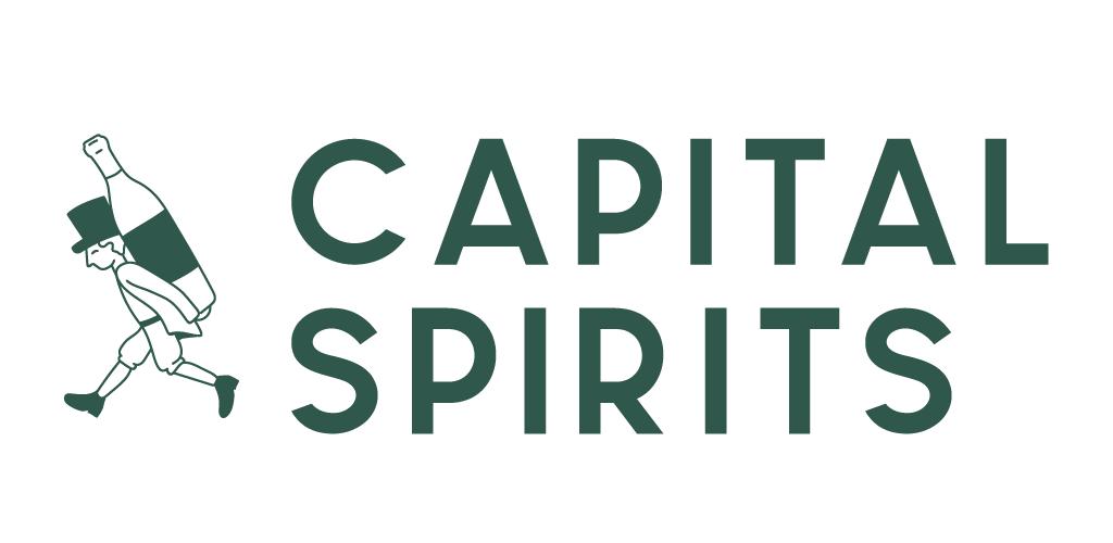 Capital Spirits