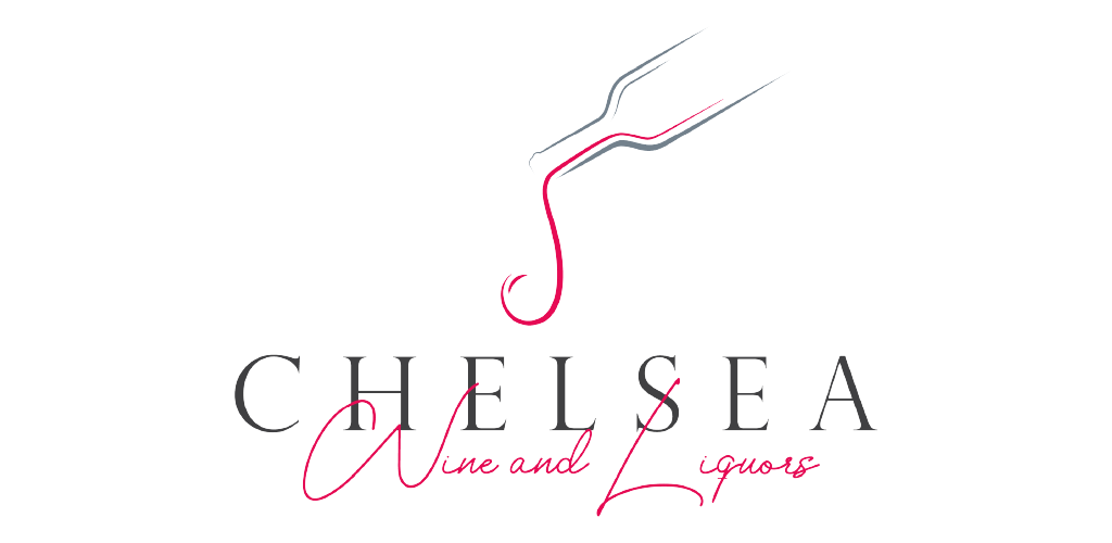 Chelsea Wine and Liquors