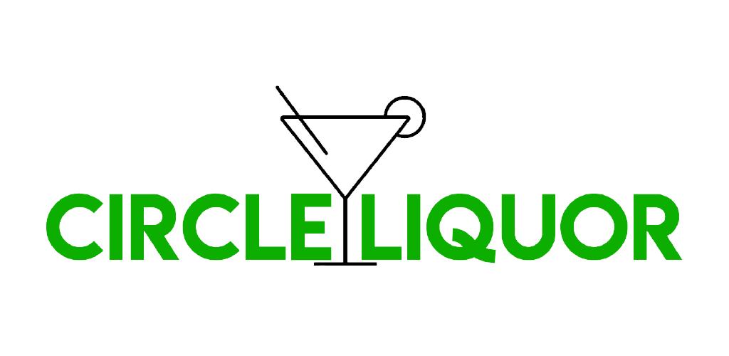 Circle Liquor