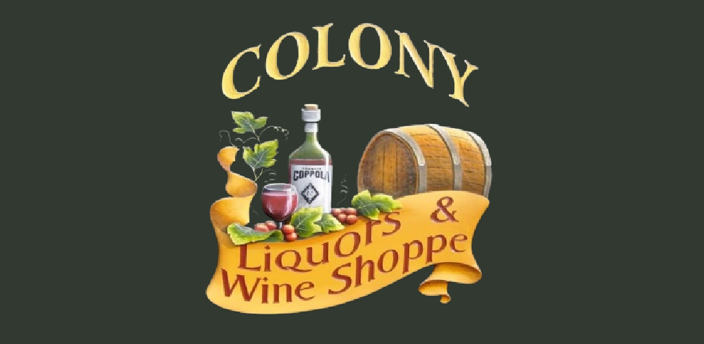 Colony Liquors