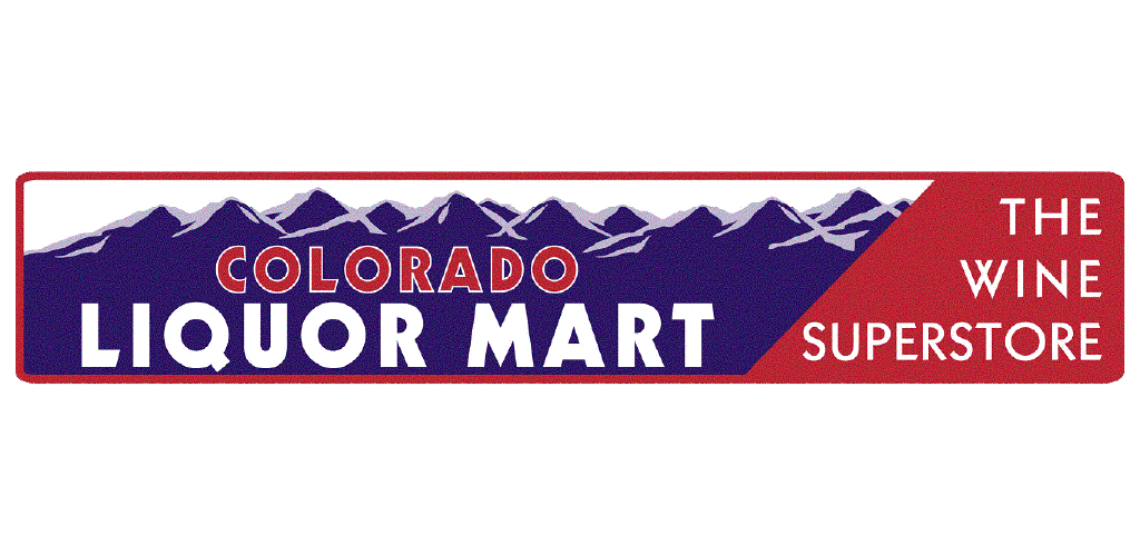 Colorado Liquor Mart