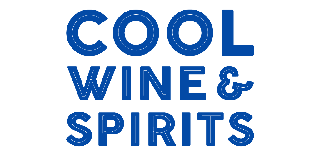 Cool Wine & Spirits