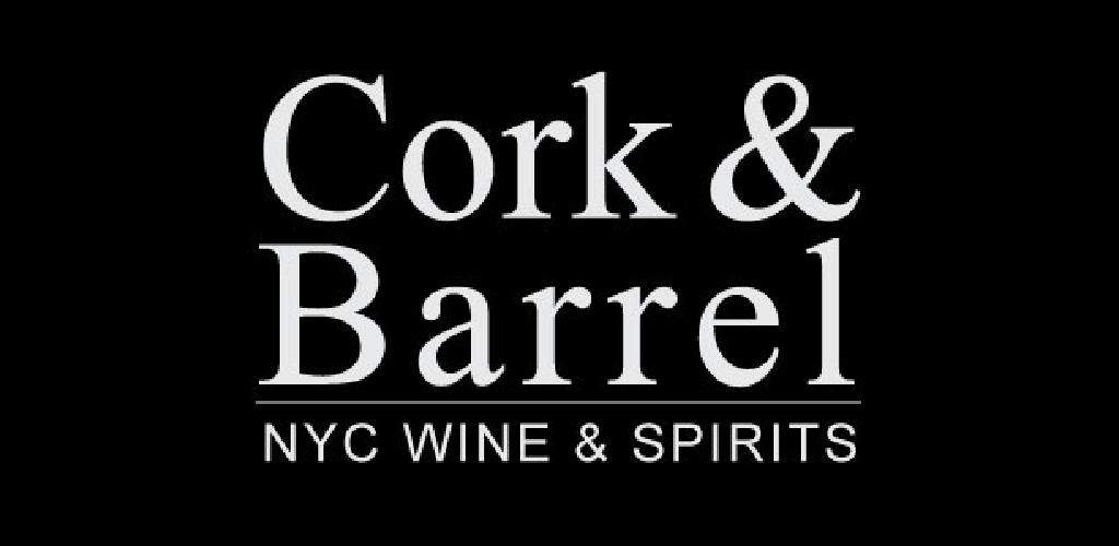 Cork & Barrel Wine and Spirits