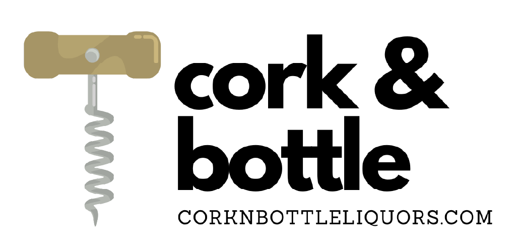Cork n Bottle Liquors