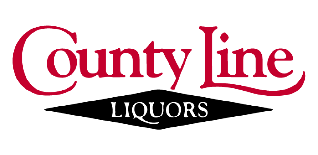 County Line Liquors, Inc.