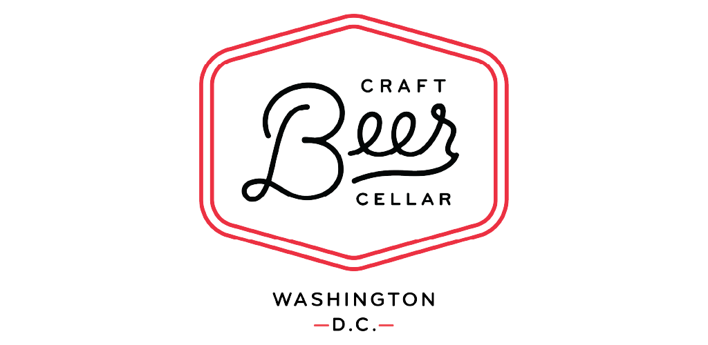 Craft Beer Cellar DC