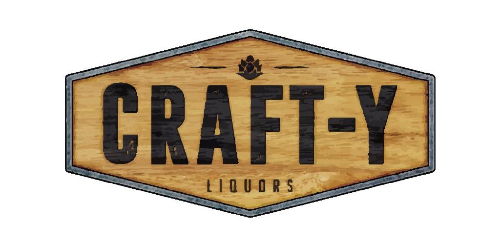 Craft-Y Liquors