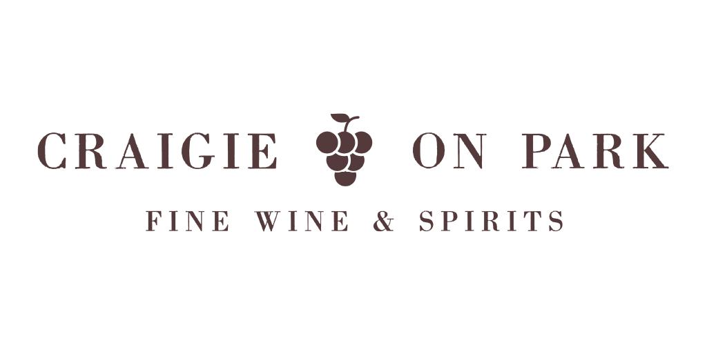 Craigie on Park Fine Wines and Spirits
