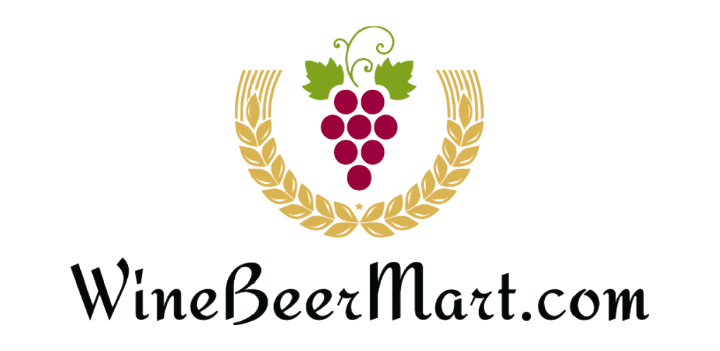 Wine Beer Mart (Multi)