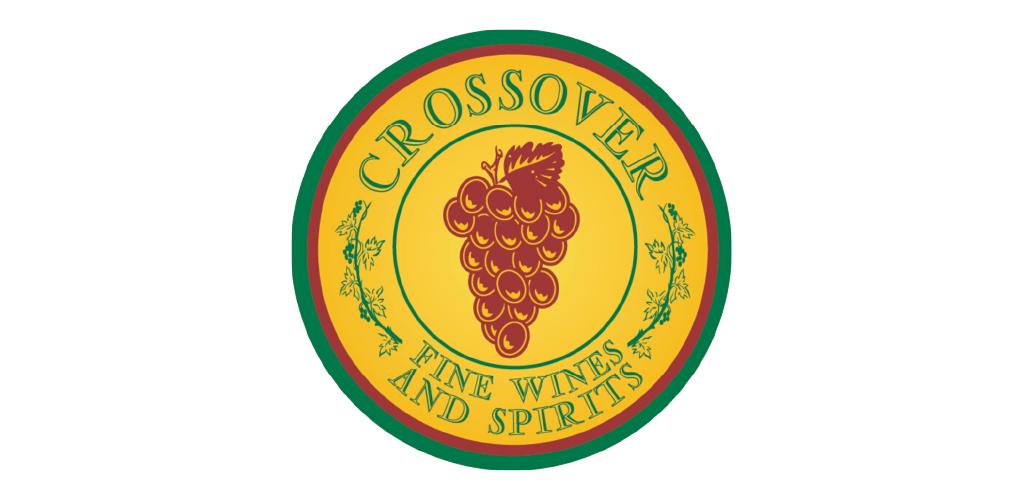 Crossover Liquor