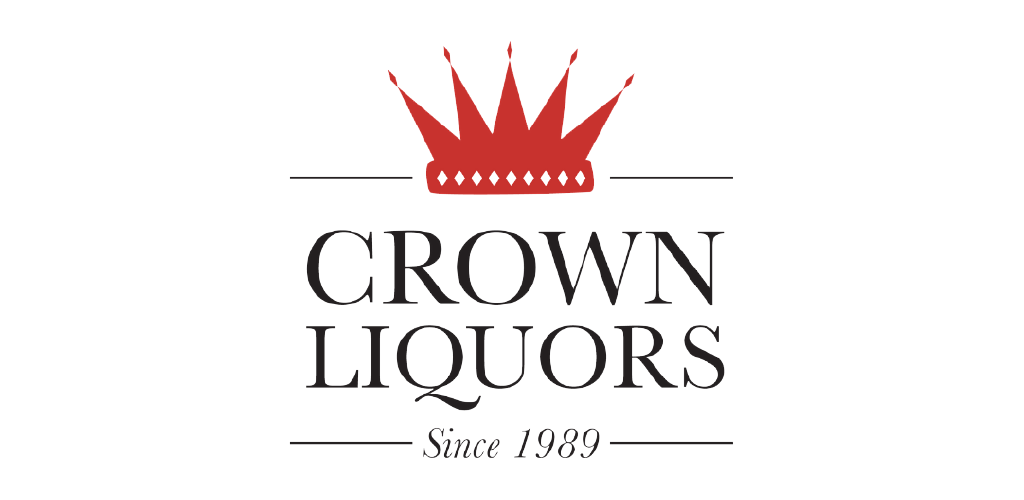 Crown Liquors (Multi)