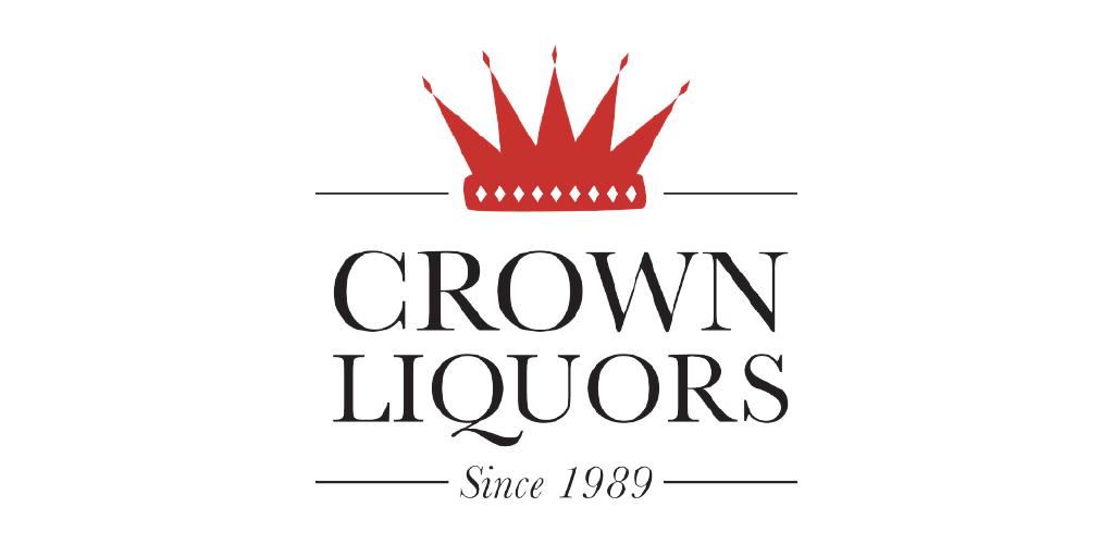 Crown Liquors (Multi)