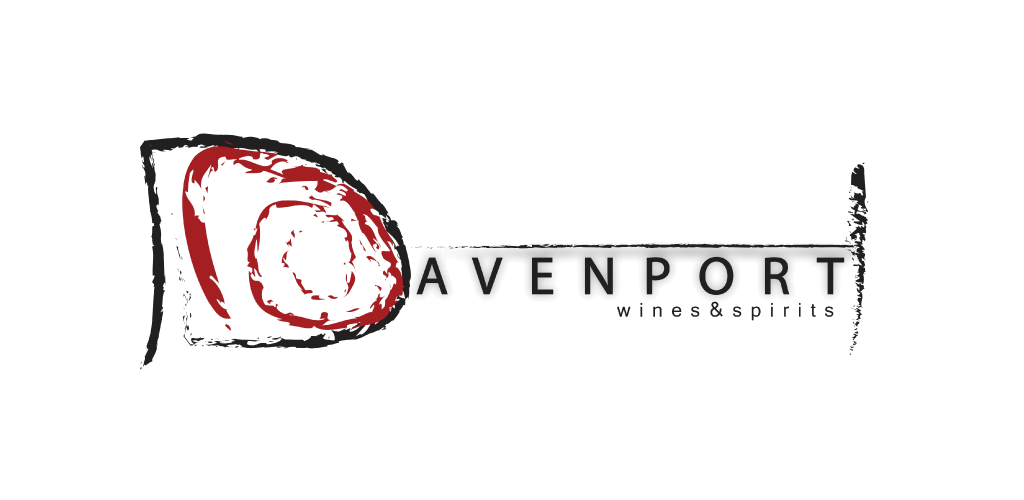 Davenport Wines and Spirits