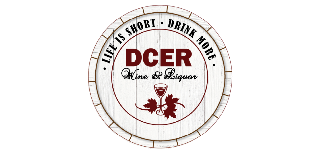 Dcer Wine & Liquor