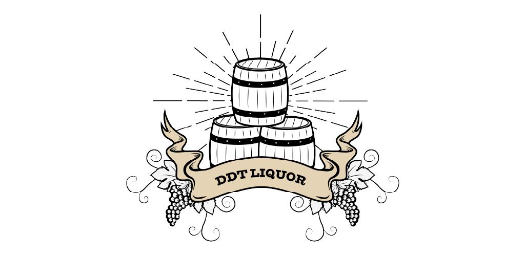 DDT Wines & Spirits