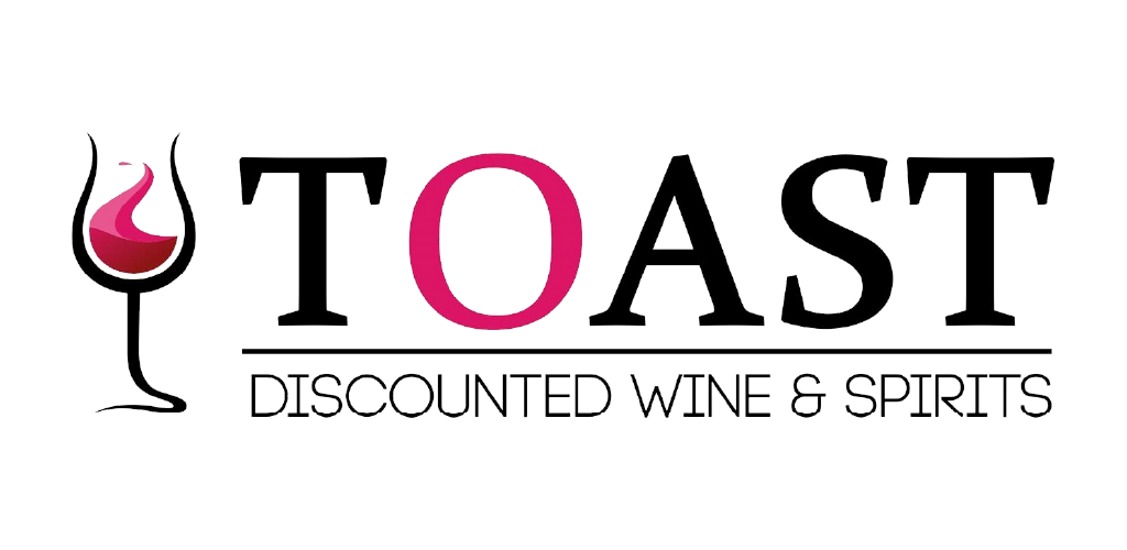 Toast Wine & Spirits