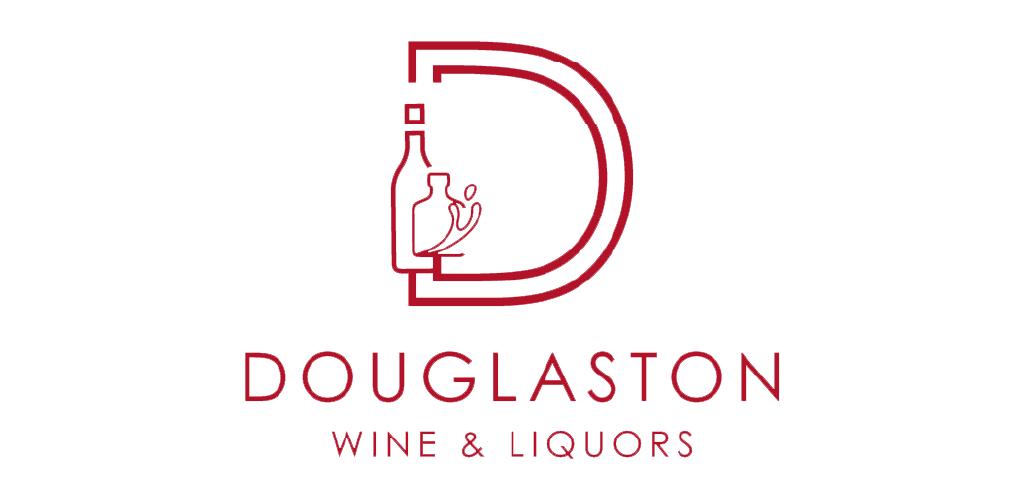 Douglaston Wine and Liquors