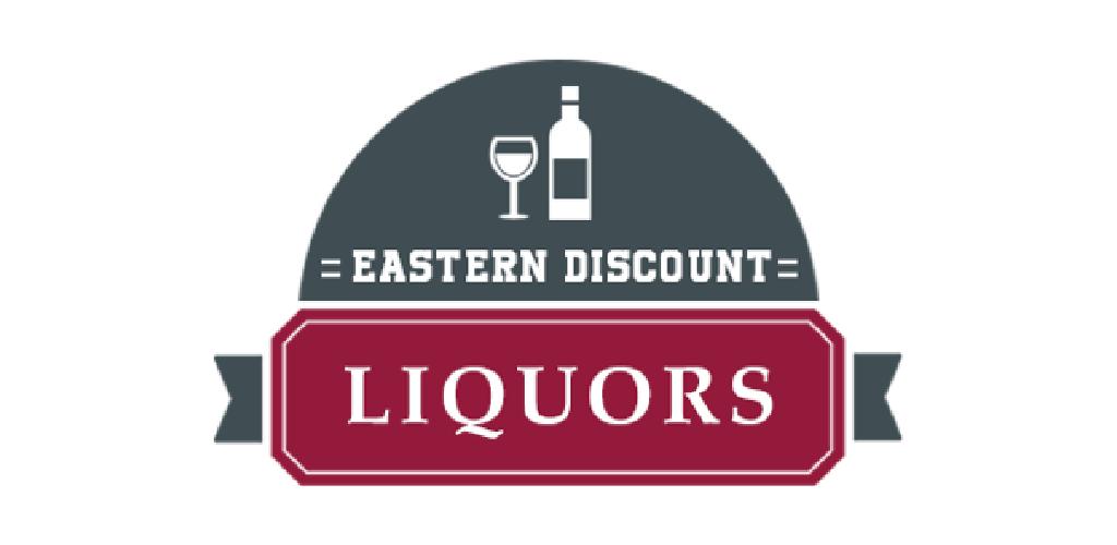 Eastern Discount Liquors