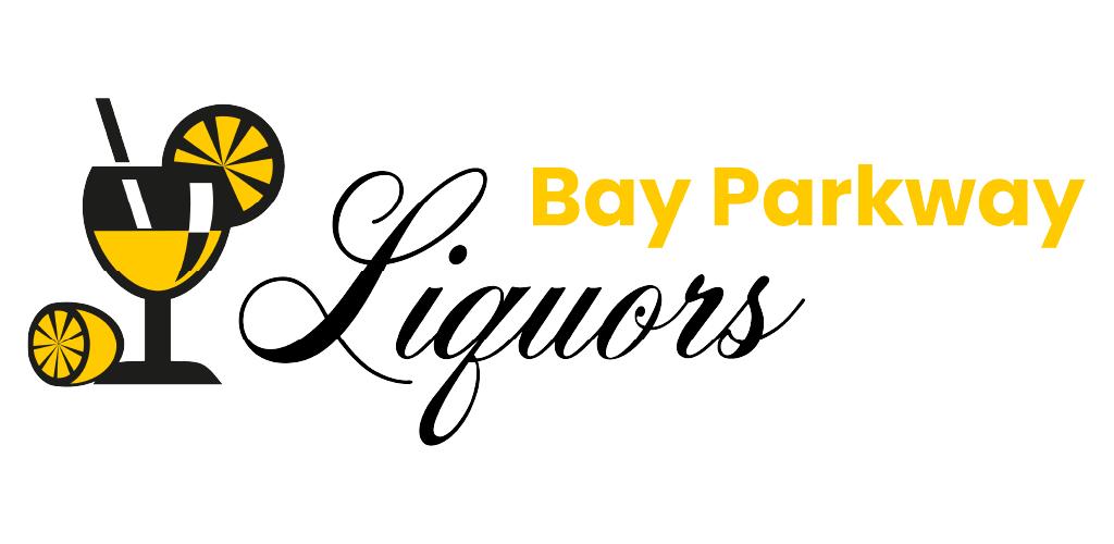 Bay Parkway Liquors