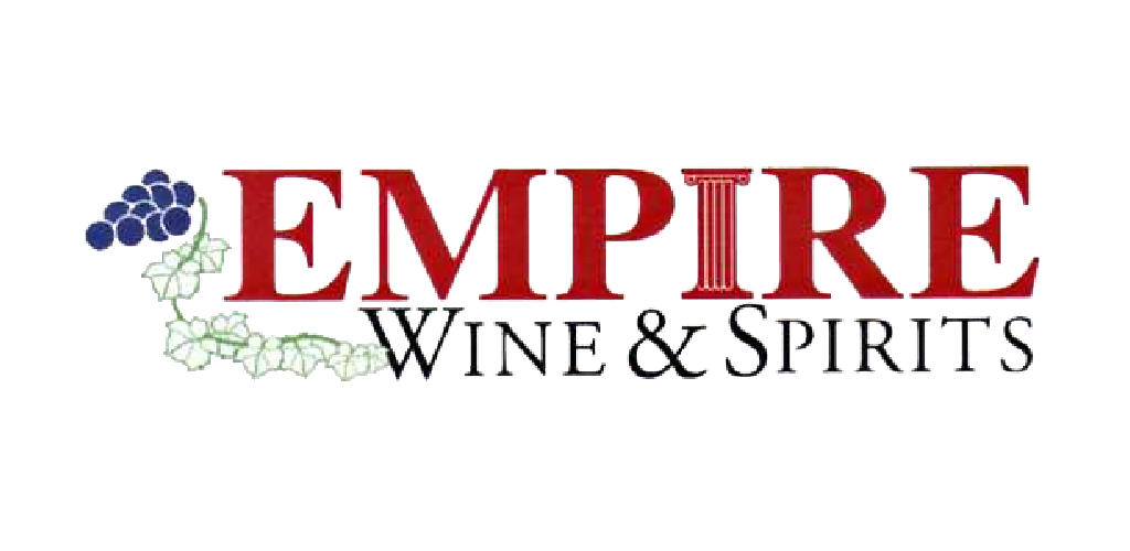 Empire Wine & Spirits