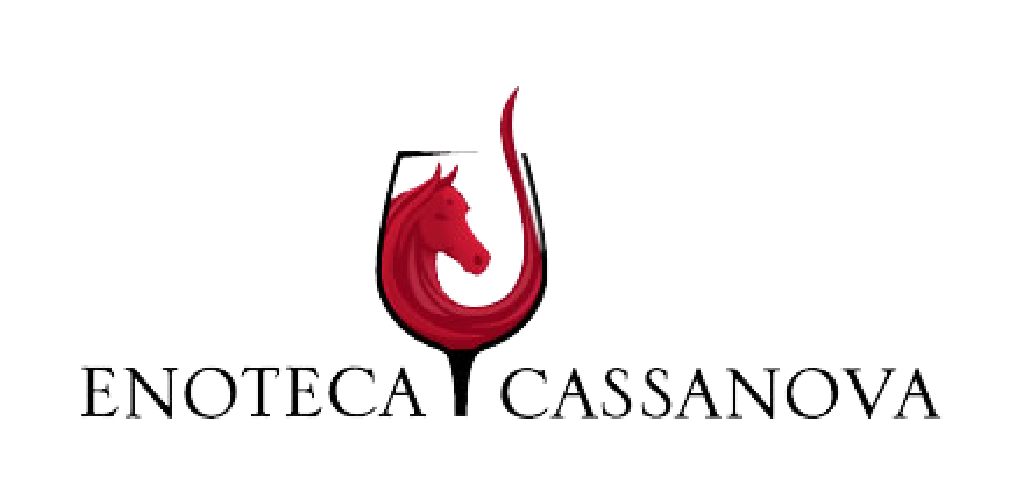 Enoteca Cassanova