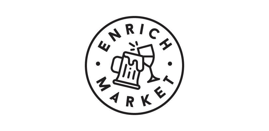 Enrich Market