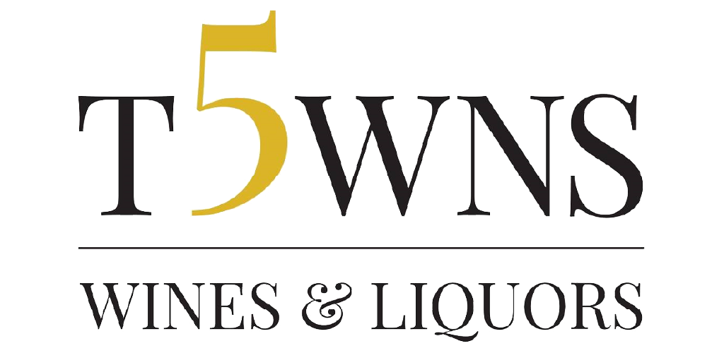 Five Towns Wine & Liquor