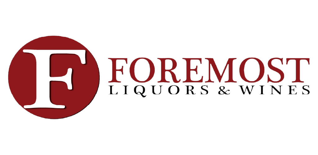 Foremost Liquors & Wines