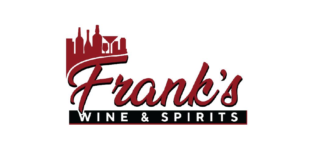 Frank's Wine & Spirits