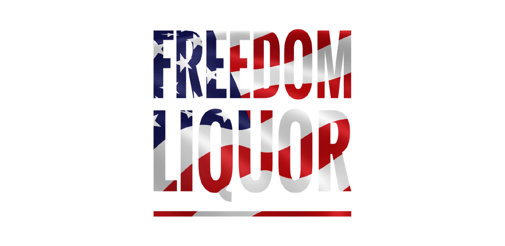 Freedom Liquor